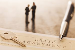 lease-agreement-1