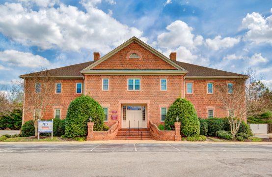 1529 Huguenot Rd, Richmond, VA 23235